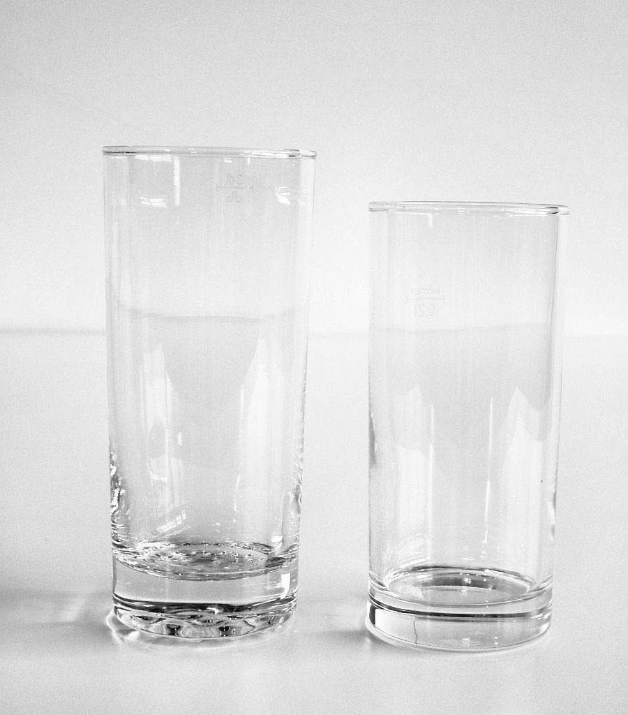 1009-Longdrinkglas 3 dl Produktbild