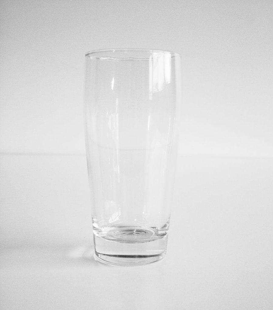 1010-Bier-/Saftglas 3 dl Produktbild