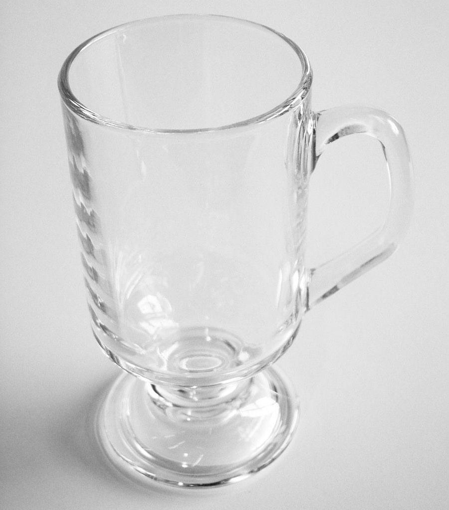 1016-Teeglas Produktbld