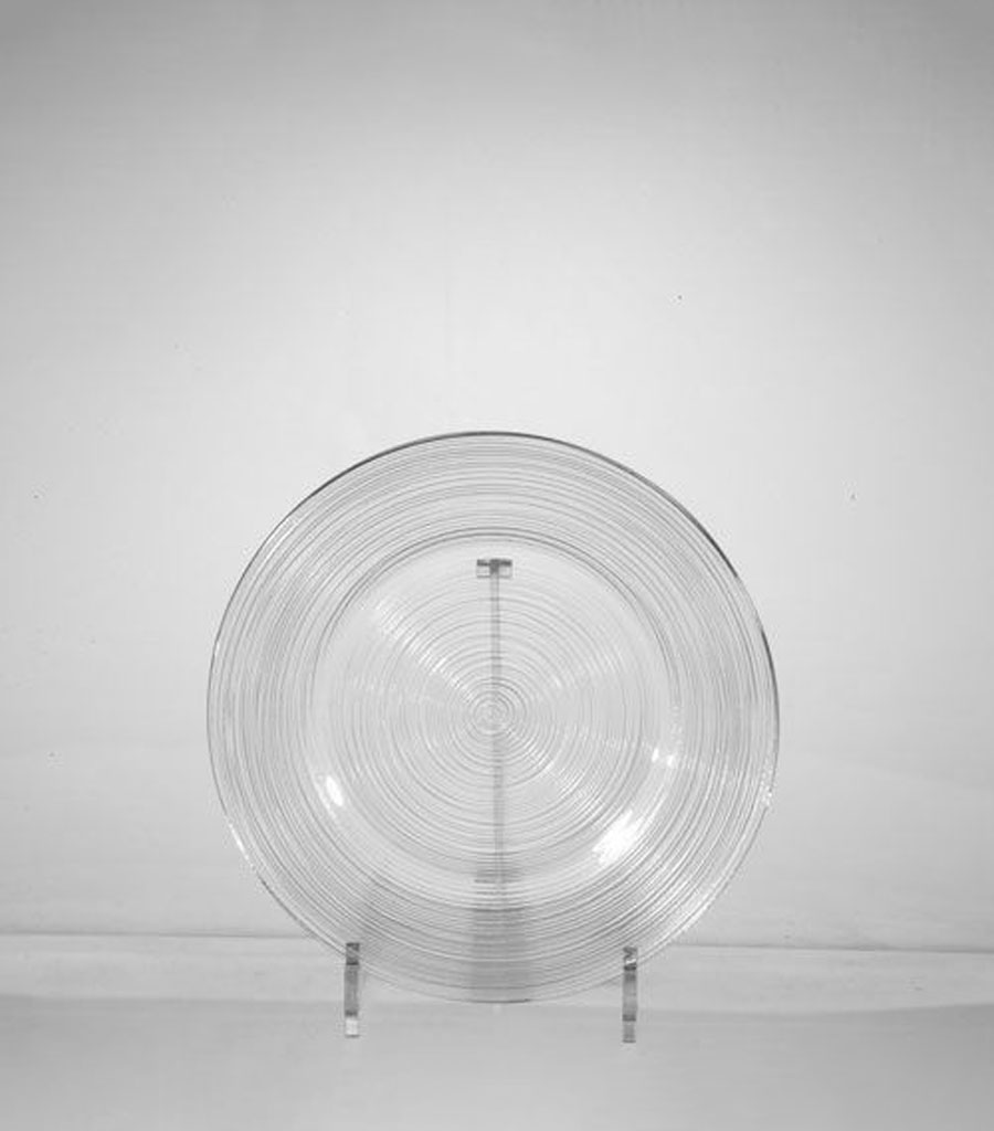 1214-Glasteller Circle