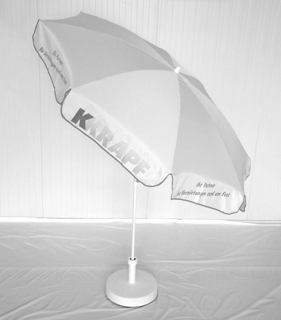 572-Sonnenschirm KKrapf Produktbild