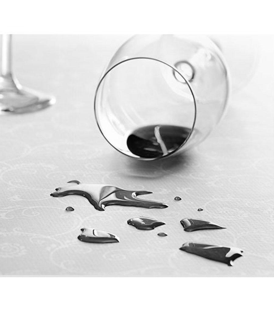 8401c-Papier Tischtuch ab Rolle Produktbild