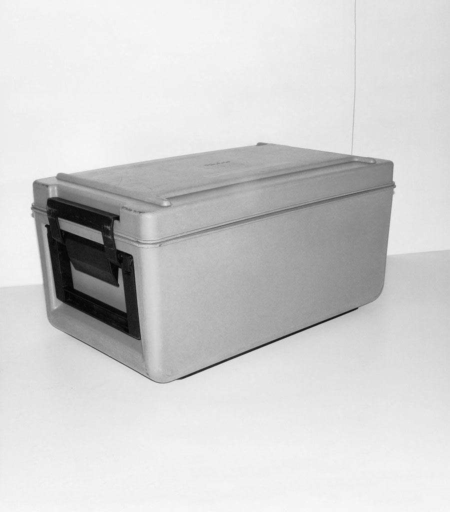 1601-Thermobox Produktbild