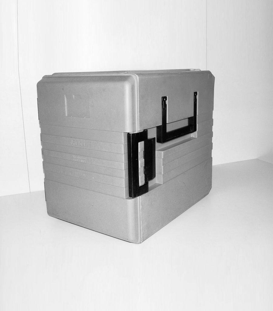 1603-Thermobox gross Produktbild