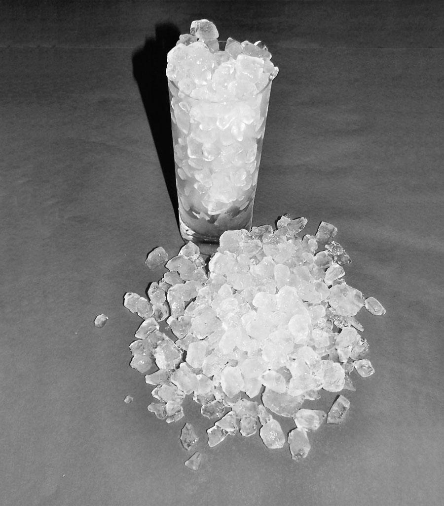 6007-Crush-Ice Produktbild