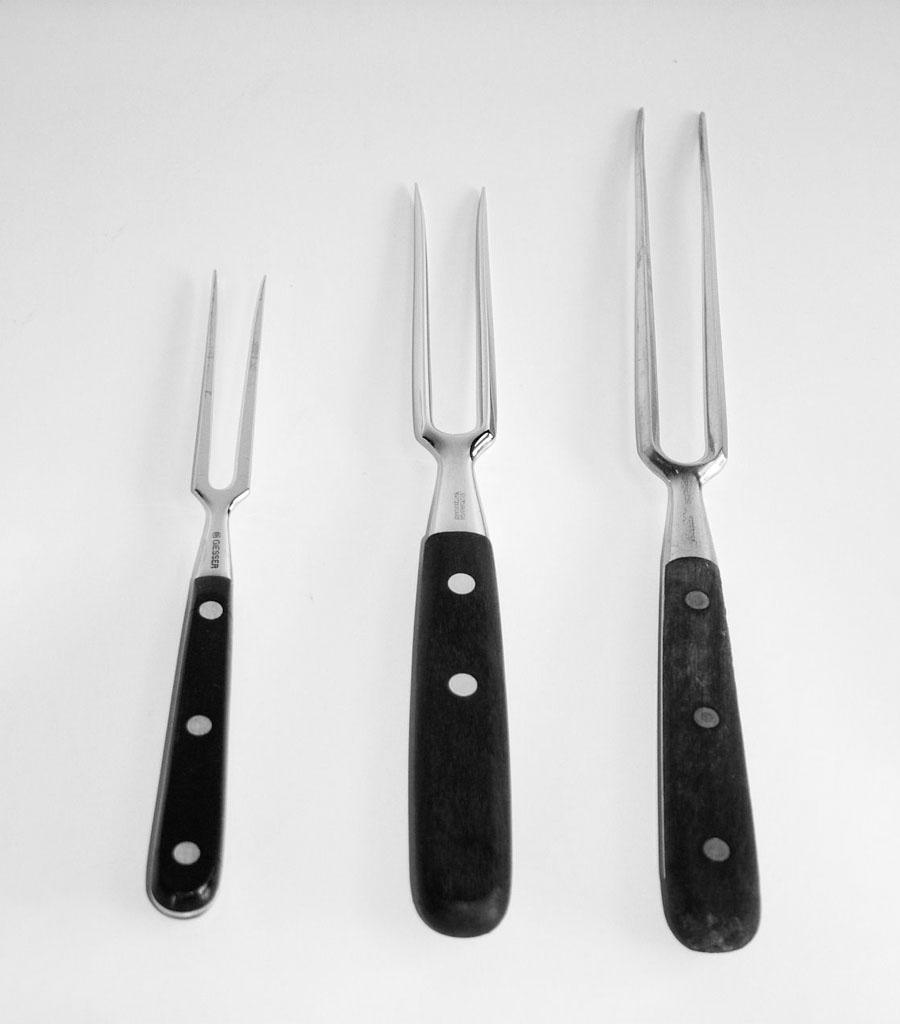 604-Fleischgabel Produktbild