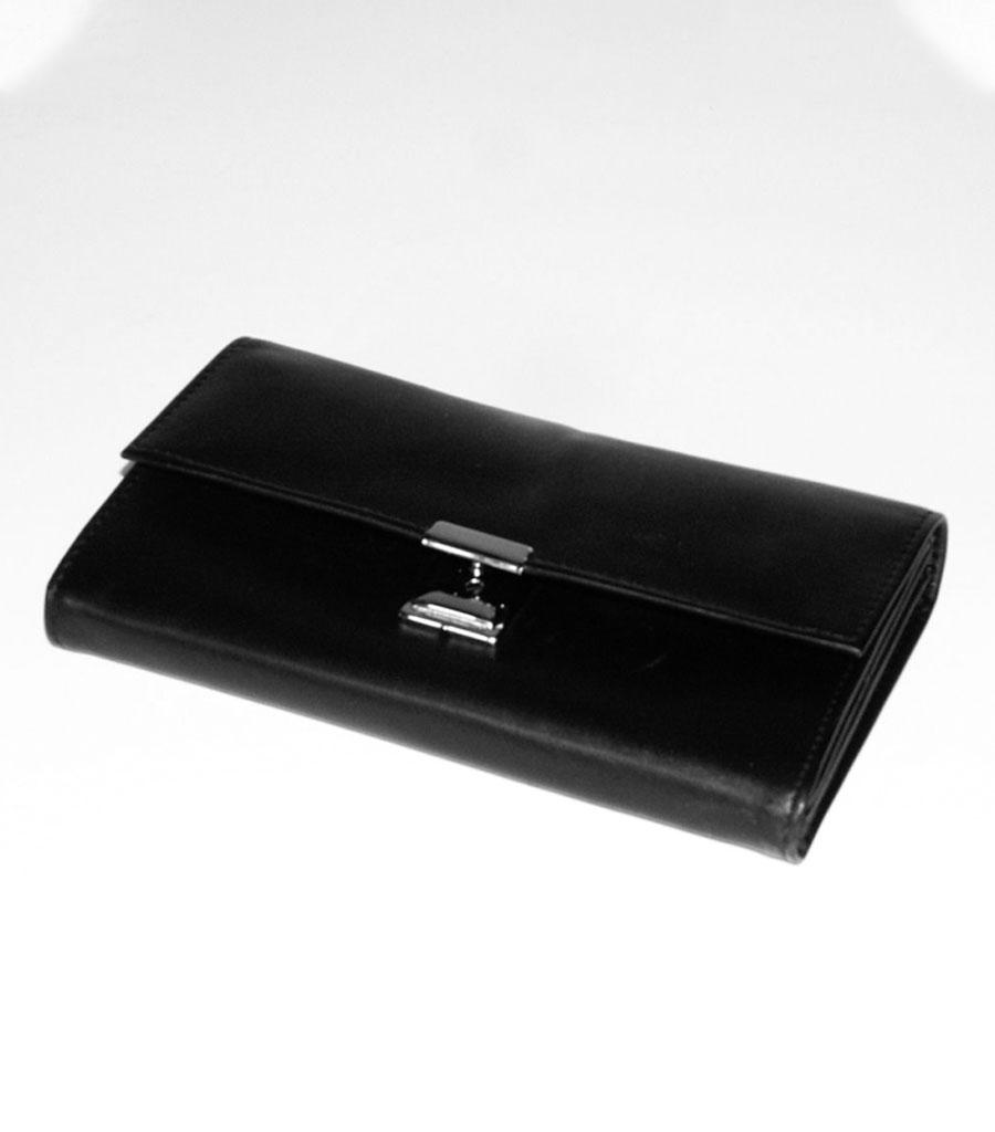 702-Portemonnaie Produktbild