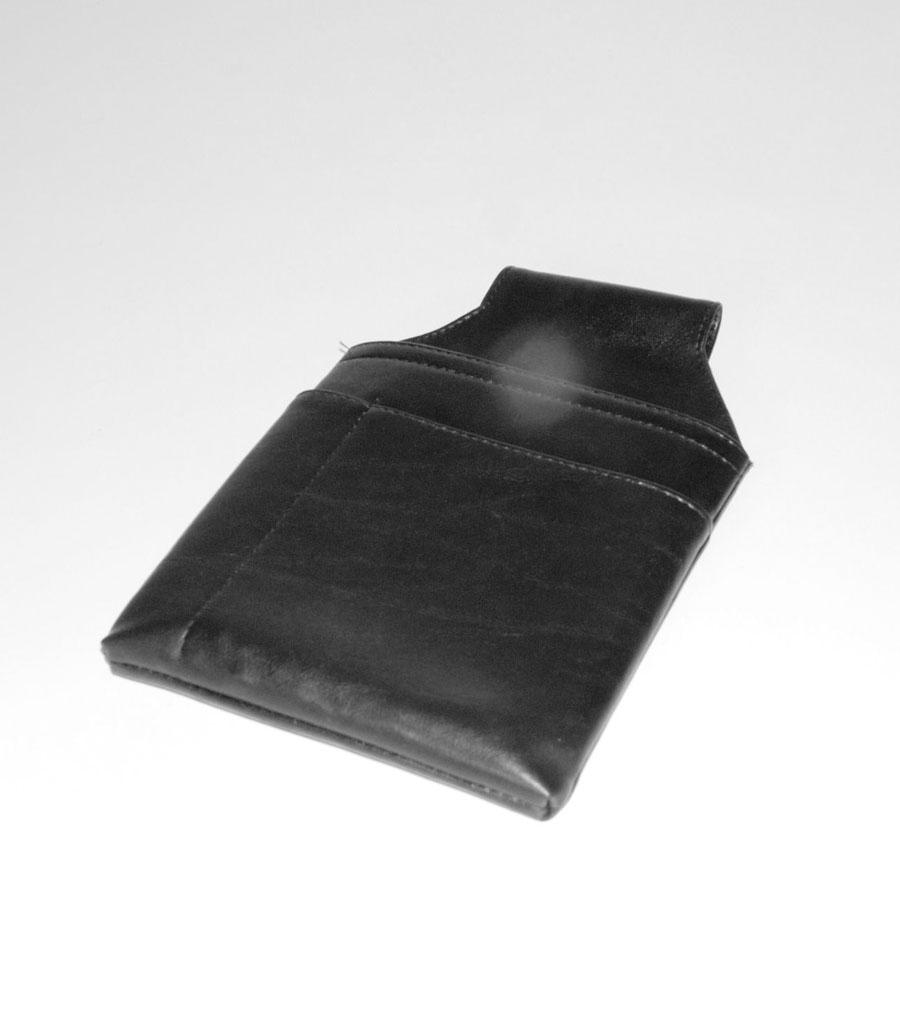 703-Portemonaie Tasche Produktbild