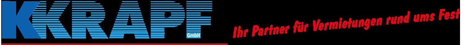 KKrapf GmbH Logo